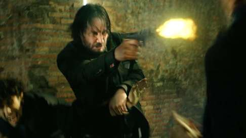 3140492-trailer_johnwick_chapter2_20161008.jpg