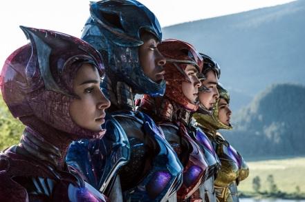 Power-Rangers-2017-Movie-Suits.jpg